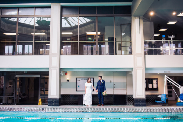 600x600 1512807288408 seiichis photography los angeles california weddin