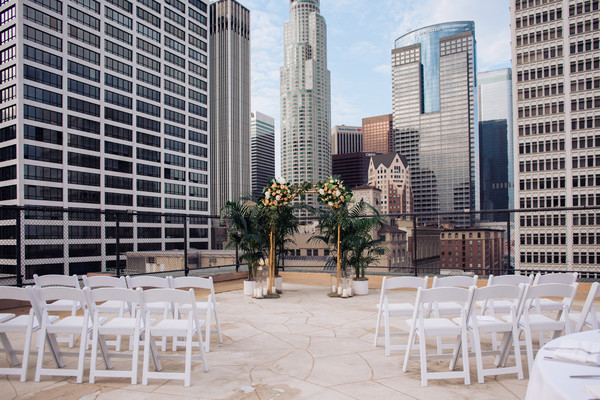 600x600 1512807325844 seiichis photography los angeles california weddin