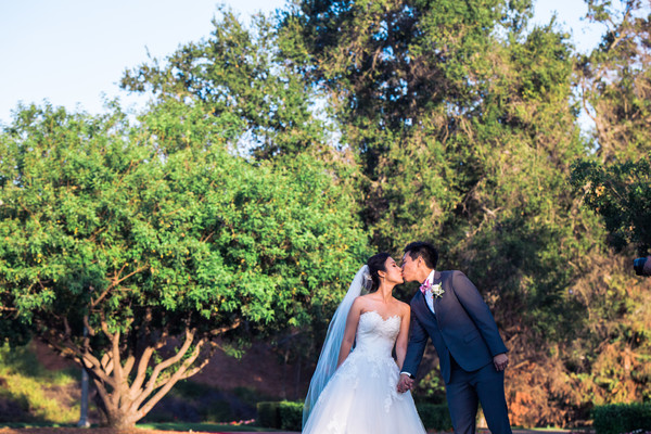 600x600 1512807455196 seiichis photography los angeles california weddin