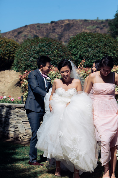 600x600 1512807519392 seiichis photography los angeles california weddin