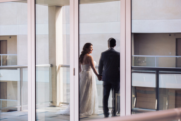 600x600 1512808467561 seiichis photography los angeles california weddin