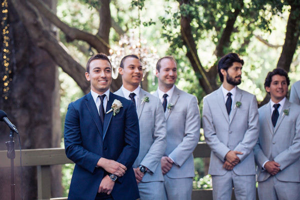 600x600 1512808678359 seiichis photography los angeles california weddin