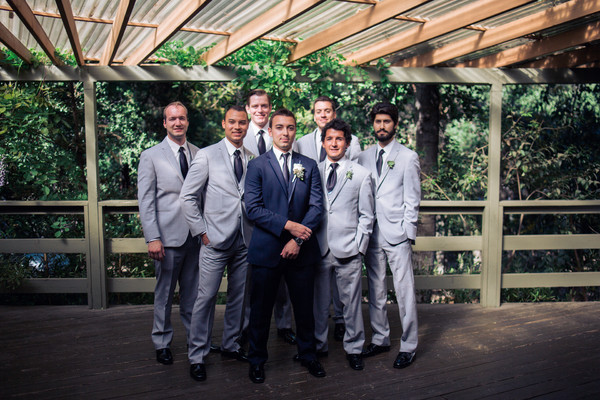 600x600 1512808822437 seiichis photography los angeles california weddin