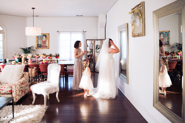 600x600 1512809863113 seiichis photography los angeles california weddin