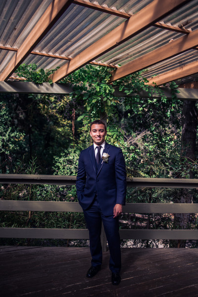 600x600 1513109970740 seiichis photography los angeles california weddin