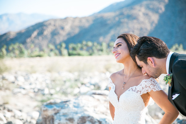 600x600 1513110462988 seiichis photography los angeles california weddin