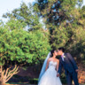 96x96 sq 1512807455196 seiichis photography los angeles california weddin