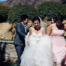 96x96 sq 1512807519392 seiichis photography los angeles california weddin