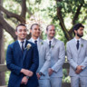 96x96 sq 1512808678359 seiichis photography los angeles california weddin