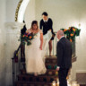 96x96 sq 1512809689456 seiichis photography los angeles california weddin