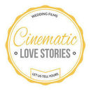 130x130 sq 1512895864 28d611285e514d88 cinematiclovestories