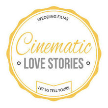 Cinematic Love Stories