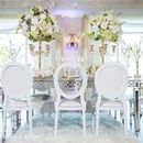 130x130 sq 1523839085 21ad32339cf37d78 dbatista photography crystal ballroom beach place decor photos