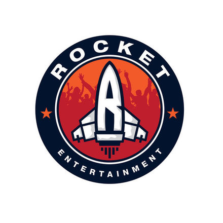 Rocket Entertainment