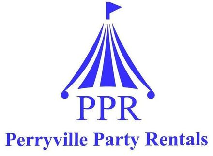 Perryville Party Rentals