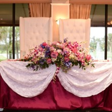 220x220 sq 1515078444335 head table