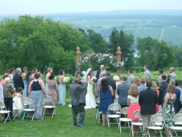 1514376199052 04 Corning wedding dj