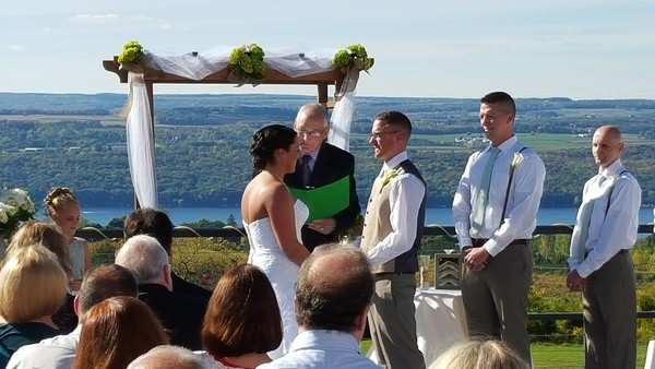 1514376218133 21 Corning wedding dj