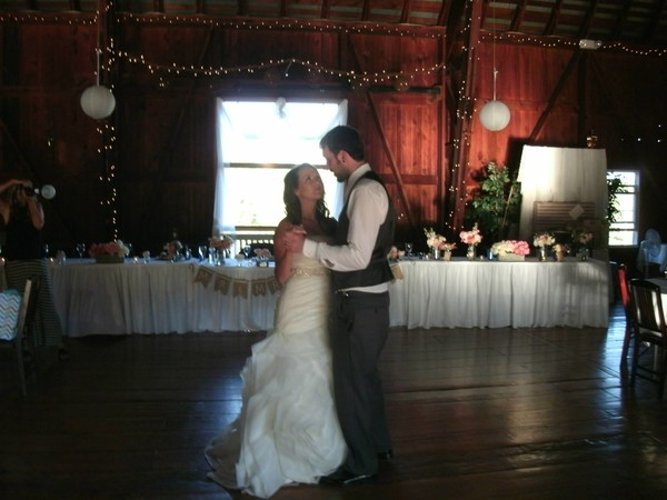 1514376245635 54 Corning wedding dj