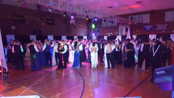 1514376465287 Prom 2 Corning wedding dj