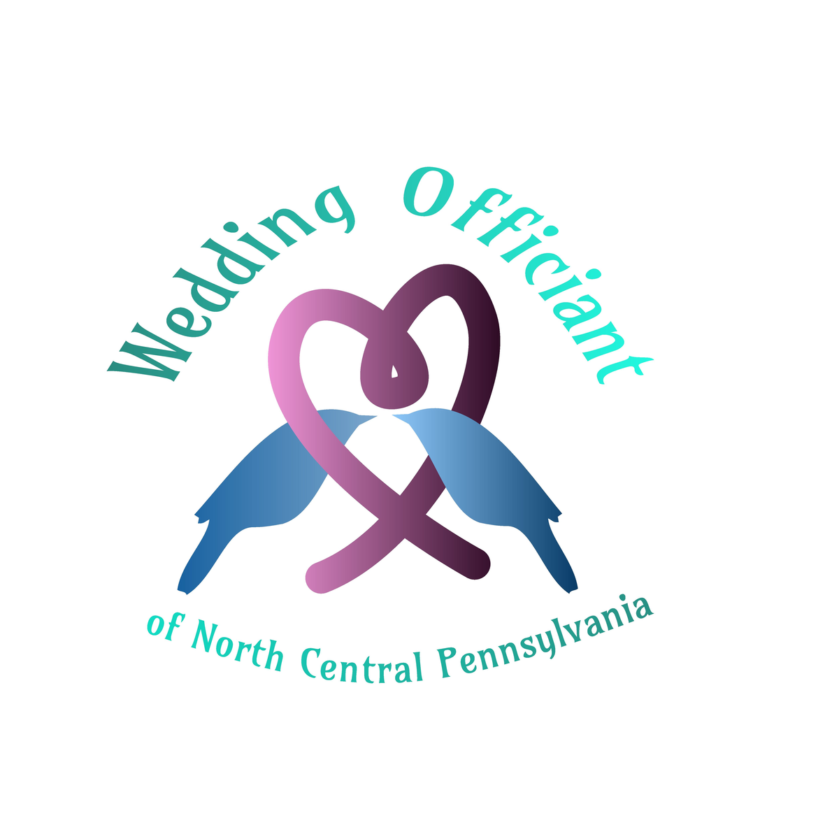 Wedding Officiant Of Pennsylvania - Officiant - Bellefonte, PA ...