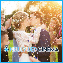 NewlyWed Cinema