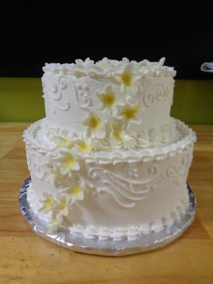 El Paso Wedding Cakes Reviews For 8 Cakes