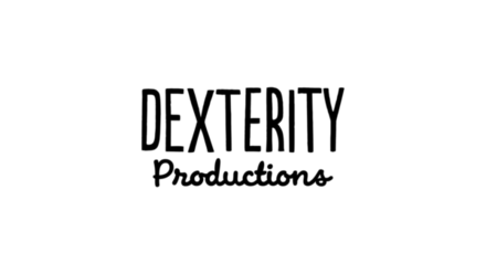 Dexterity Productions