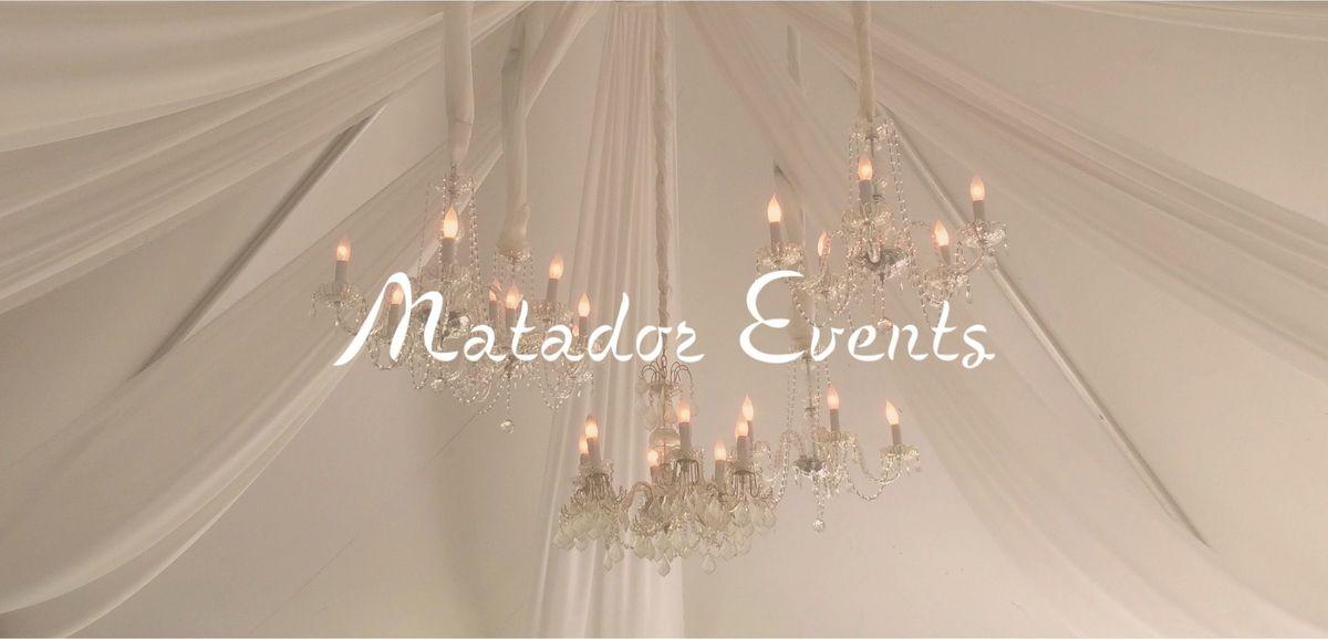 denver wedding decor lighting reviews for 39 decor lighting