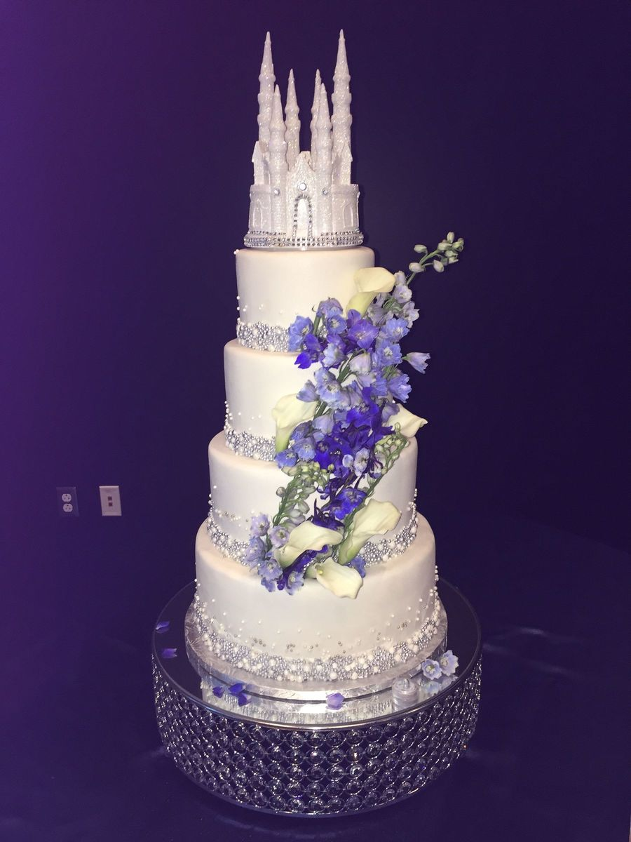 wedding cakes ayr lilys cakes amp wedding cake chesterfield va 23832