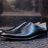 Paul Evans Shoes image
