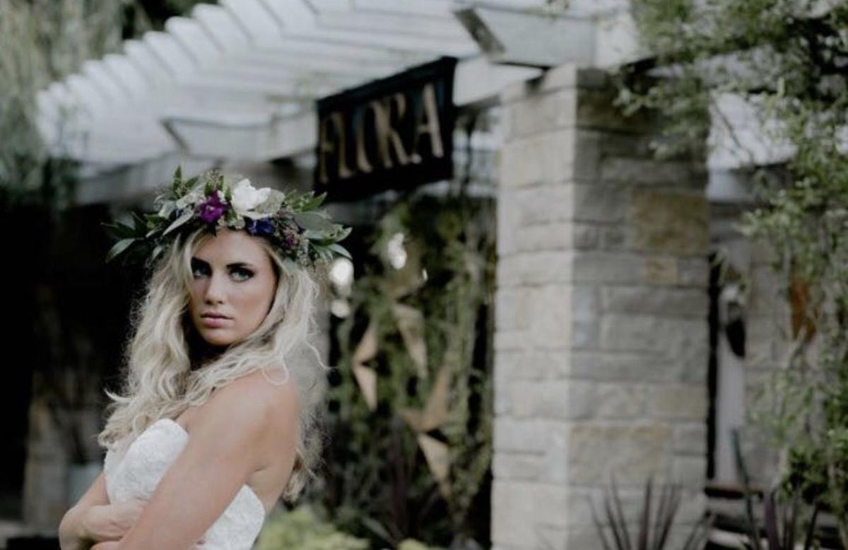 green bay wedding hair & makeup - reviews for 25 hair & makeup