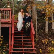 Gallaher Bend Venue Knoxville Tn Weddingwire