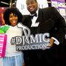 DJ Mic Productions LLC. image