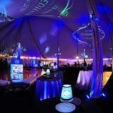 220x220 sq 1517515145 ecaa91313b5aaa5c corporate party
