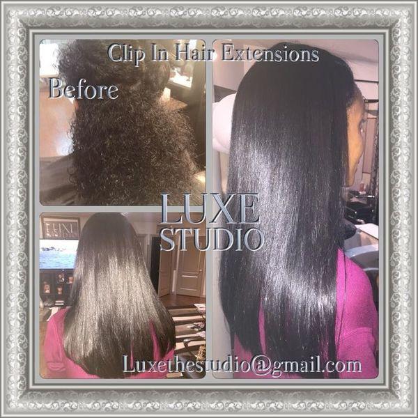 600x600 1522772305 03d1290d0672baab 1522772304 f116486c5636b1f9 1522772320444 3 clip in hair1