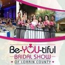 130x130 sq 1517170652 b172c2e1ceec0009 be you tiful bridal show facebook ad