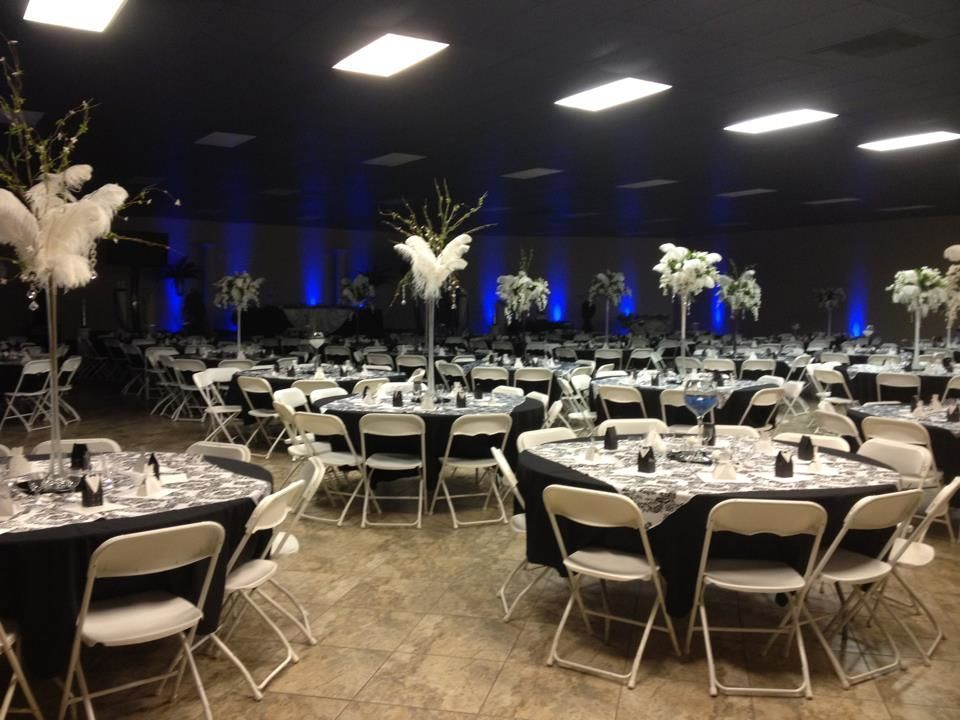 The Iron Lily Venue Venue Bakersfield Ca Weddingwire