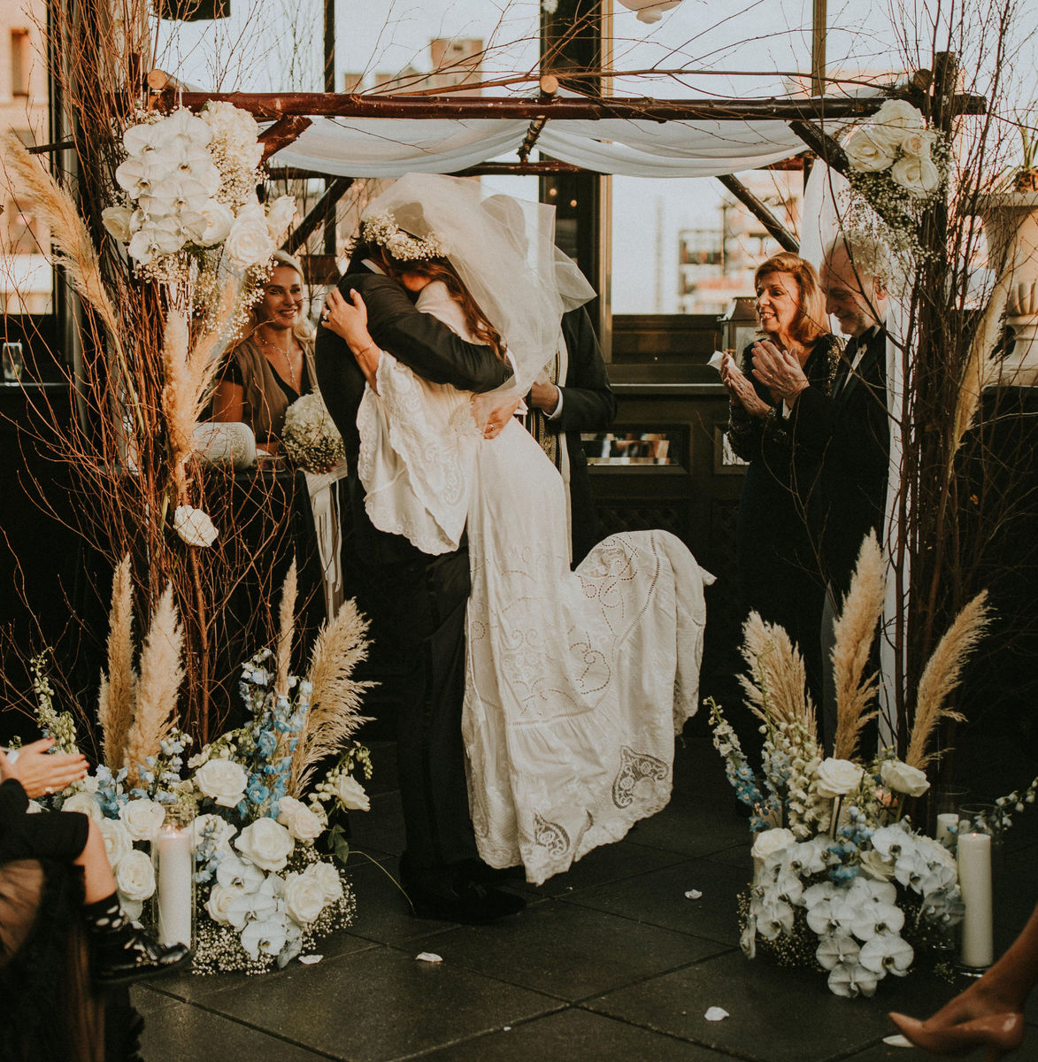 Brooklyn Wedding Florists - Reviews for Florists