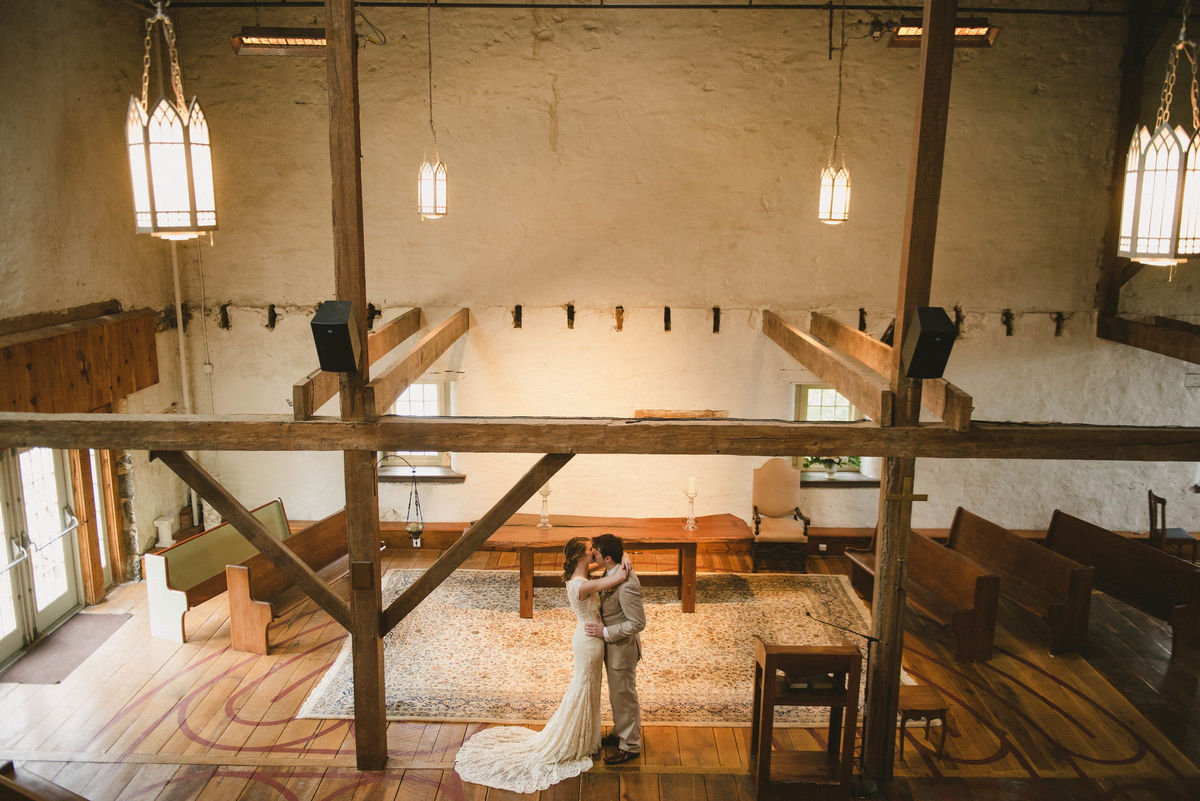 The Barn at Bournelyf - Venue - West Chester, PA - WeddingWire Bournelyf Labyrinth Garden Designs Html on