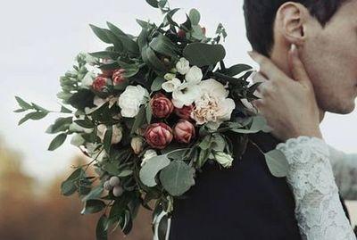 400x400 1519084934 814919bb5fd80819 1519084932 f652c0672d828154 1519084910080 4 bride   groom