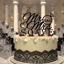 220x220 sq 1516422750 d86d4d4345769e9a 1516422749 ac1a6ca56b9cffbe 1516422750875 4 weddingwirecake