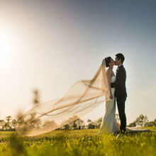 220x220 sq 1524257444 1f9109663dd60de1 1524257444 de9ddcdac7be6a9c 1524257442880 39 best wedding phot