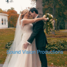 Sound Vision Productions