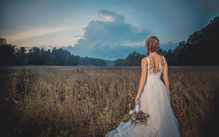 Columbia Wedding Videographers - Reviews for 48 Videographers