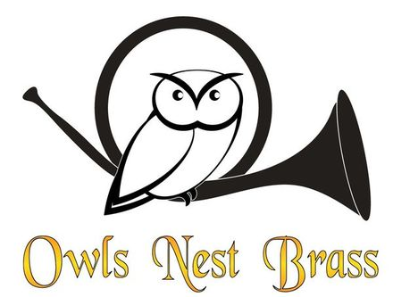 Owls Nest Brass