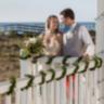 Wedding Films by Brett Rohlfing image