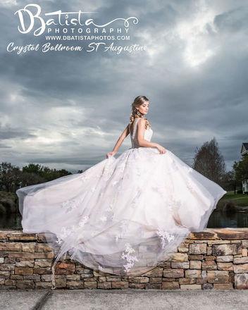 Saint Augustine Wedding Venues - Reviews for Venues