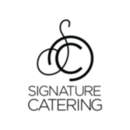 130x130 sq 1528232337 a5973b7aa857b789 signaturecatering logo