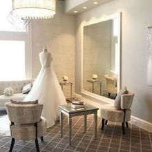 White Dress Bridal Boutique: Lake Forest